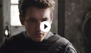 Trailer: Miles Teller redder verden i ny forsmag på 'Fantastic Four'