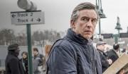 'Happyish': Ny tv-serie med Steve Coogan er kun sjov-agtig