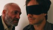'Rosewater' på CPH PIX: Kim Bodnia er intimiderende i Jon Stewarts instruktørdebut