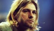Courtney Love kræver konspiratorisk Kurt Cobain-dokudrama bandlyst