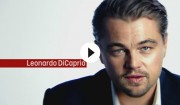 Video: Hollywood-stjerner giver fascinerende indblik i skuespilkunsten