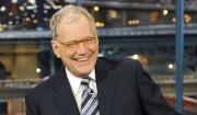David Letterman kaprer en perlerække af gæster til sine sidste shows