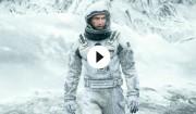 Video: Se den syleskarpe Honest Trailer til 'Interstellar'