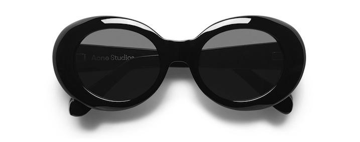 mustang-black