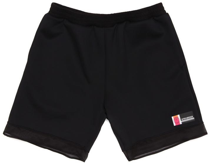 shorts-astrid-andersen-4_astrid-andersen_bottoms_storm_1
