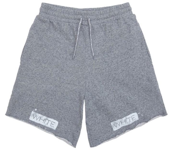 shorts-off-white-5_off-white_bottoms_storm_1