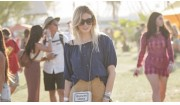 Coachella: De 13 bedste looks fra festivalpladsen