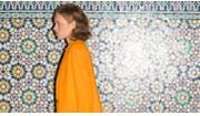 Hold øje med: Parisiske Harmony holder det afslappet og street'et