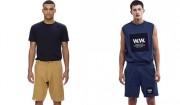Style Wise: 12 cool sommershorts til herrerne