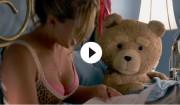 Trailer: Nyt kig på 'Ted 2' skruer op for den lumre stemning