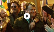 Trailer: Jack Black tager til high school-reunion i Sundance-komedien 'The D Train'