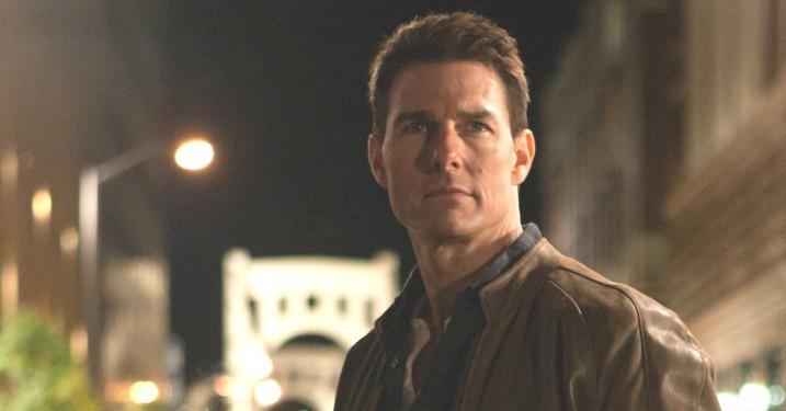 Casting-nyt: J.K. Simmons får hovedrolle, Tom Cruise synger for Disney