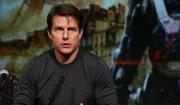 Omstridt Scientology-dokumentar er et afsindigt underholdende horrorshow