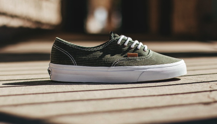 vans-ca-authentic-washed-herringbone-collection-2