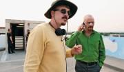 'Breaking Bad'-instruktør på vej med mørk HBO-serie om kultleder