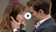 Video: 'Fifty Shades of Grey' får nådesløs 'Honest Trailer'-behandling