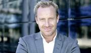 'Borgen'-bagmand Adam Price på vej med ny stor DR-serie med ambitiøst emne