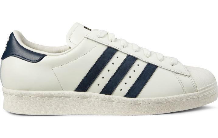 Adidas_Shoes_2_1-879441762ec9d0cd1735feb65743