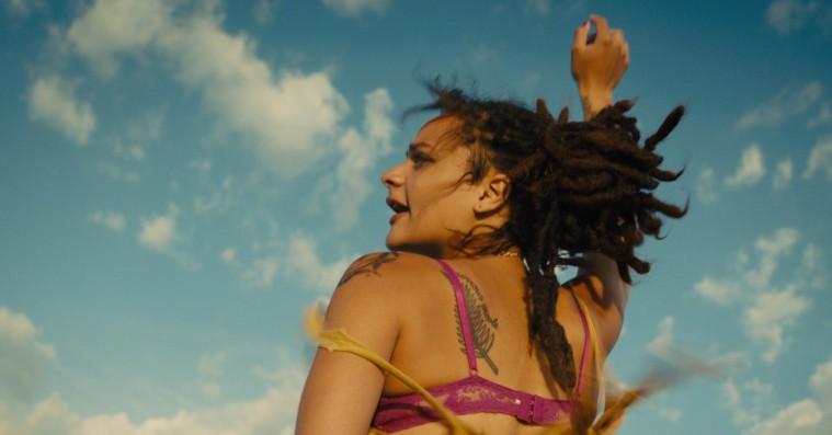 'American Honey': Shia LaBeouf har sit livs rolle i drømmende film med overlegent soundtrack