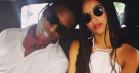 Sådan rocker ASAP Rocky Cannes – med Pharrell, Chris Brown og Zoë Kravitz