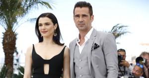 Cumshots, dadbods og selfie-forbud: De største mærkværdigheder under Cannes-festivalen