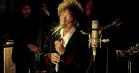 Bob Dylan var David Lettermans allersidste musikgæst – se hans optræden