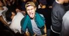 Her er ugens 13 fedeste fester – med Bitchslap-party, Distortion warm-up og Simons-reunion