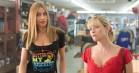 'Hot Pursuit': Usjov Witherspoon-komedie er en skændsel for kønskampen i Hollywood