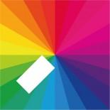 Jamie xx dyrker klubbens melankoli på fremragende solodebut - In Colour