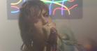 Julian Casablancas synger om sorg og dommedag i ny 13 minutter lang musikvideo