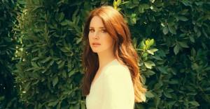 Lana Del Rey annoncerer nyt album med svulstig single – lyt til 'Love' her