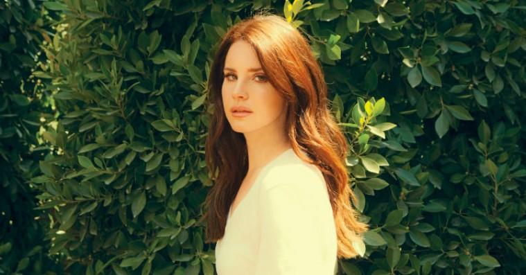 Børns og Lana Del Rey går sammen om den forelskede synthpop-kærlighedssang 'God Save Our Young Blood'