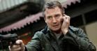 Dansker skal instruere terrorist-thriller med Liam Neeson