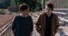 Video: Se tre klip fra Joachim Triers Cannes-aktuelle 'Louder Than Bombs' med Jesse Eisenberg