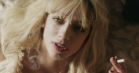 Ny Kurt Cobain-film ligner konspiratorisk makværk – se trailer