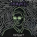 Uimodståelige Shamir hylder disco og house på neonlysende festdebut - Ratchet