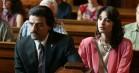 'The Wire'-skabers nye HBO-serie får premieredato