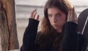 Digi-snacks: Anna Kendricks badetanker, FKA Twigs' peniskjole og Google Maps-spil