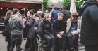 Pumpehusets Byhave løfter sløret for gratiskoncerter i juni – bl.a. Aksglæde og Soho Rezanejad
