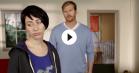Video: Se Mikal Cronins komiske remake af Natalie Imbruglias 'Torn'