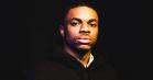 Vince Staples afslører svulmende gæsteliste på 'Big Fish Theory' – Kendrick Lamar, Bon Iver m.fl.