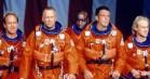 Trailer: Bruce Drillis borer i asteroider i den ærlige trailer for 'Armageddon'