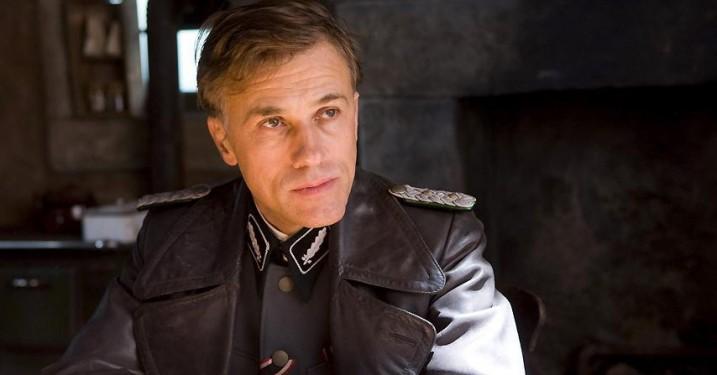 Christoph Waltz instruktørdebuterer med autentisk morddrama