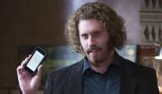 Kom nu, Hollywood: Mandlige tv-skuespillere, der bør få det store filmgennembrud
