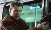 'Blade Runner': Ridley Scotts sci fi-mesterværk er smukkere end nogensinde