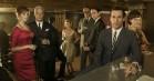 'Mad Men'-skaber udtaler sig om sexchikane-anklager: »Jeg kan virkelig ikke huske, jeg har sagt det«
