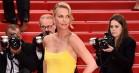 Cannes: De 20 bedst klædte på den røde løber
