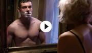 Trailer: 'The Matrix'-duoens Netflix-serie 'Sense8' ligner et stort mindfuck