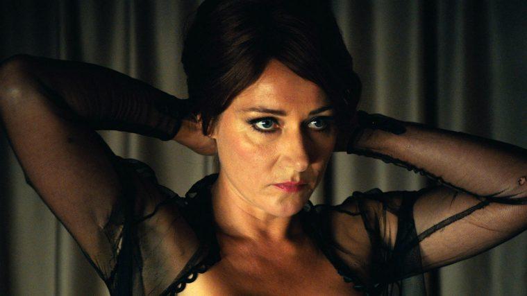 Kvindelige unge skuespillere danske Stop kvindehandel: