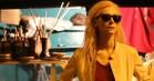 Tilda Swinton træder ind i Marvel-universet med rolle i 'Doctor Strange'